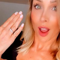 'Bachelorette' Clare Crawley Says Diamond Ring Is a Symbol of Self-Love